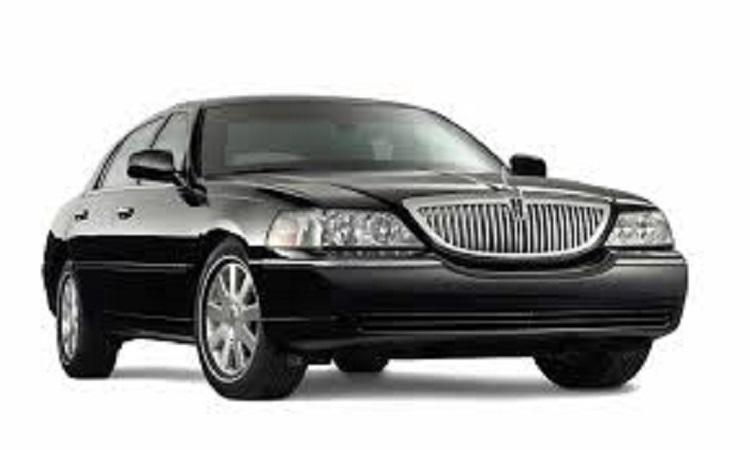 To And From the Airport – Airport Car Service