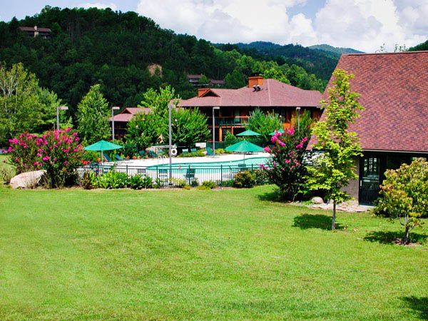 Putting Together A Gatlinburg Vacation Package